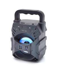Speaker Bluetooth wireless 3 inch