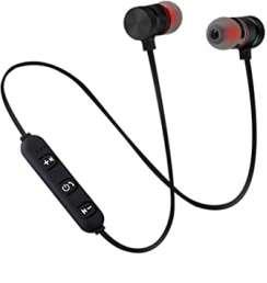 Wireless Headset JBL Magnatic