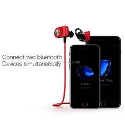 Joyroom Wireless headsets bluetooth
