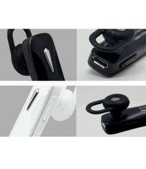 Wireless bluetooth earphone Fashion