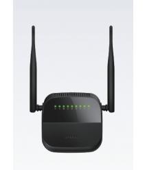 D link Router 124