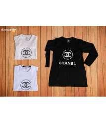 Chanel Shirt For Women