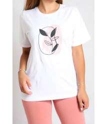 Pajama For Women Cotton