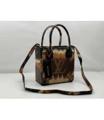 Bag for women Louis Vuitton