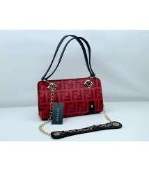 Bag for women