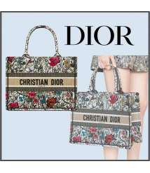 Bag for women Christian Dior BOOK TOTE