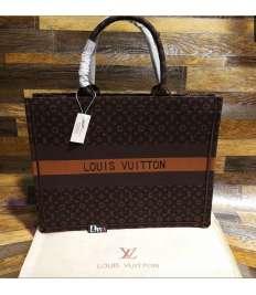 Bag for women Christian Dior