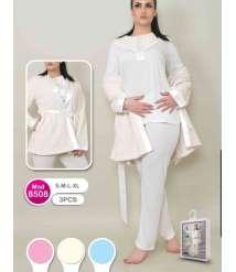 Pajama 3 Pcs Dadoush
