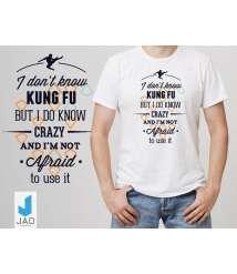 Jad T Shirt For Men