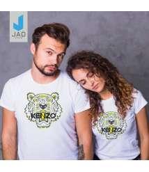 Jad bundle  2 T shirts for men and women