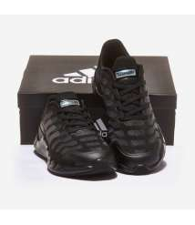 Men Shoes Adidas