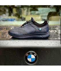 Men Shoes Bmw