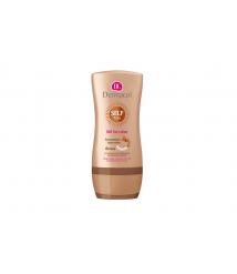 Dermacol Self -tan lotion