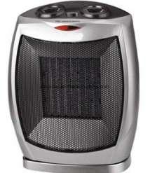 Ceramic Heater 750W