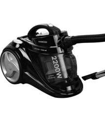 Kenwood Vacuum Cleaner 2200 Watt