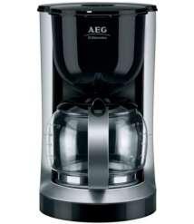 AEG Electrolux Coffee Machine