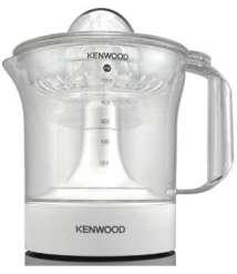 Kenwood Citrus Juicer 40 Watt