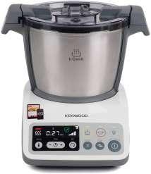 Kenwood kCook Cooking Food Processor, 1.5 L, 800 W