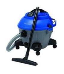 Kenwood Vacuum Cleaner 1200 Watt