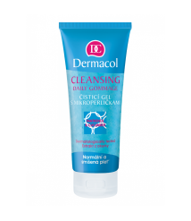 Dermacol Cleansing daily