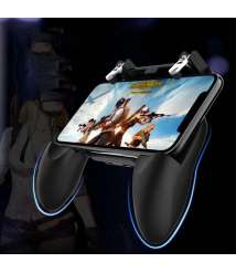 Games Controller W11+ For Game For Android And Iphone
