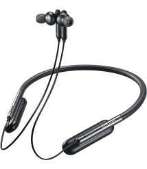 Samsung Wireless headset Uflex