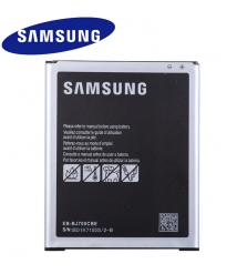 Samsung J7 Mobile Battery