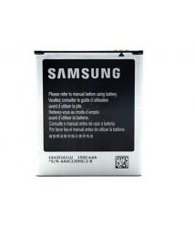 Samsung S Dous Mobile Battery