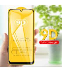 9D Mobile Screen protection
