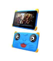 Modio Tablet M2 HD 7 inch