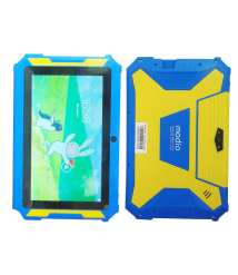 Modio Tablet M4 HD 7 inch