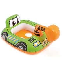 Intex kids Float