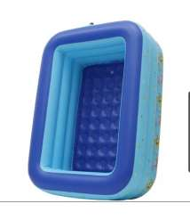 Pool For Kids 120 CM Age 2+