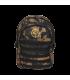 Lexi School Bag 20 Inch Usb Pubg