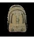 Lexi School Bag 20 Inch