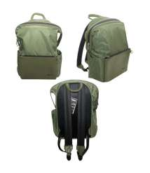 Remax School Bag  16 inch