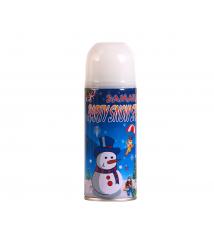 Snow Spray Extra 350ML