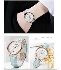 Longbo Watch For Women