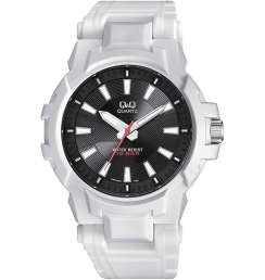 Watch for men brand Q&Q VR62J002Y