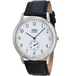 Watch for men brand Q&Q QA60J304Y