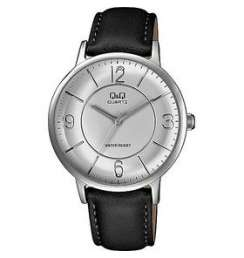 Watch for men brand Q&Q QA24J332Y