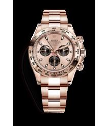Rolex Watch Oyster Perpetual superlative chronometer
