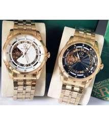 Rolex Watch New Design