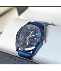 Rolex Watch Date Just 31