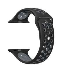 Smart Watch Band Silicone