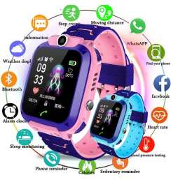 Smart Watch Modio for kids