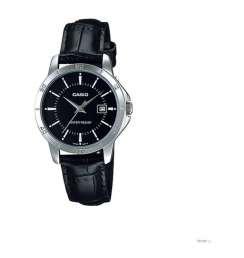 Casio Casual Analog Watch for Men LTP-V004L-1AU