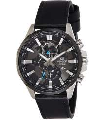 Casio Analog Watch for men EFR-303L-1AV