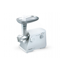 Panasonic Meat grinder 1500 Watts
