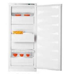HiLife Alaska Freezer 18 Feet Air Cooler